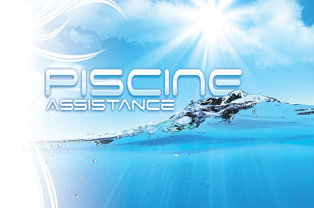 Piscine Assistance Entretien de piscine – Dépannage