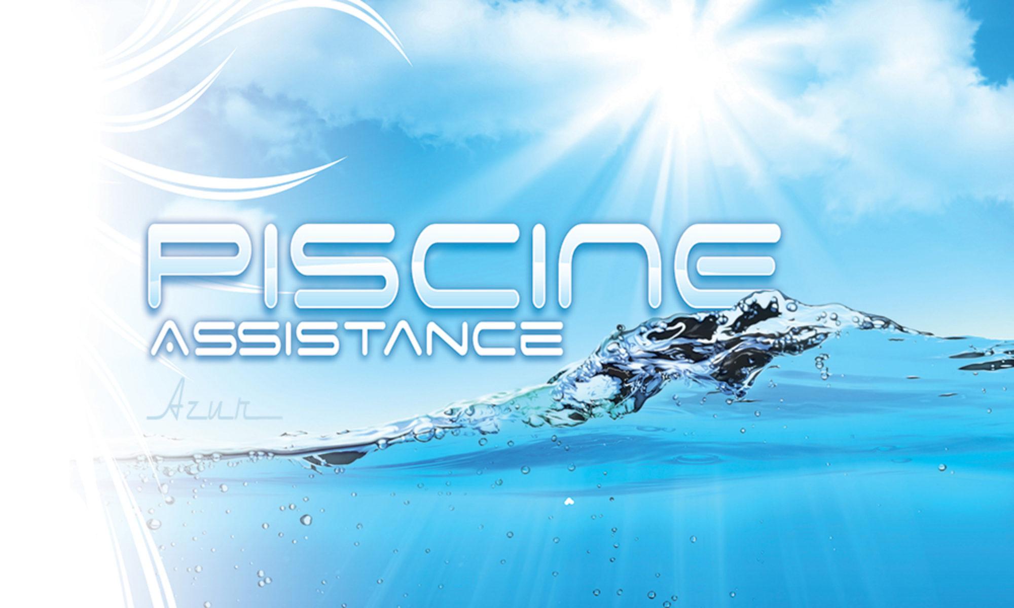 Piscine Assistance