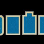 modèles de bâches rectangulaires