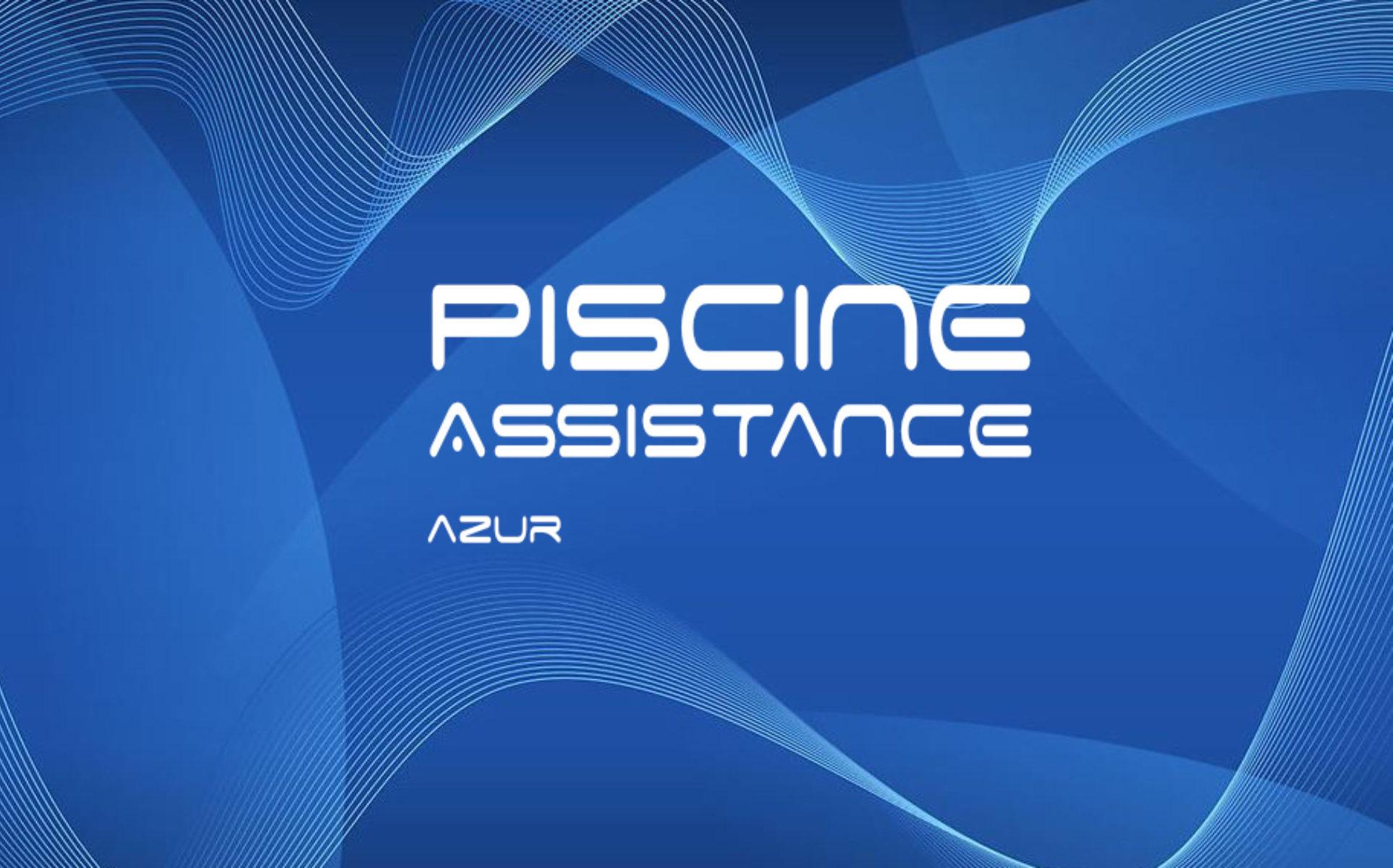 Piscine Assistance Azur
